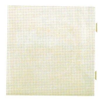 Hama Perlen 593 - Mini-Perlen Stiftplatten neue Multi (Import-mini)
