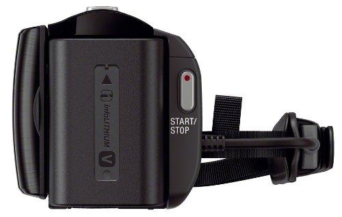 Imagen 6 de Sony HDRCX280E