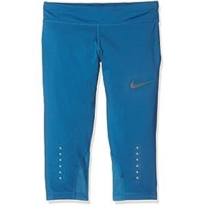 Nike G PWR TGHT Epic Crop Leggings, Mädchen