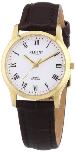 regent-orologio-da-polso-analogico-al-quarzo-pelle-donna