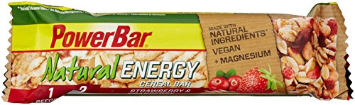 powerbar-europe-natural-energy-cereal-bar-strawberry-und-cranberry-24-x-40g-1er-pack-1-x-24-stueck