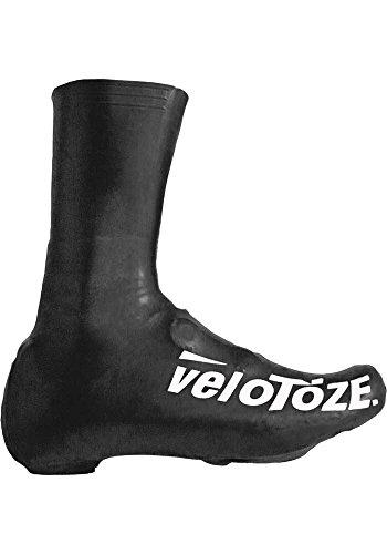 VeloToze Toze copriscarpe Unisex