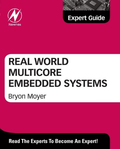 Cache Accelerator (Real World Multicore Embedded Systems (English Edition))