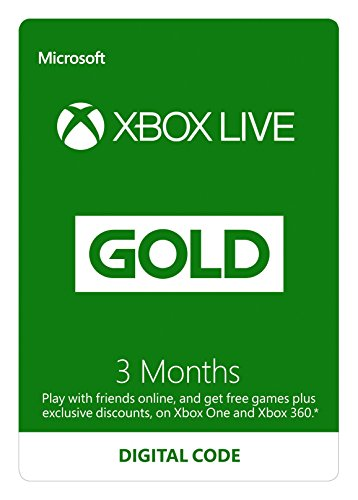 xbox-live-3-month-gold-membership-xbox-one-360-xbox-live-download-code