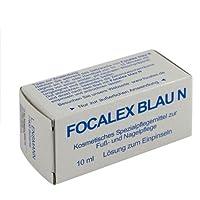 Focalex Blau, 10 ml preisvergleich bei billige-tabletten.eu