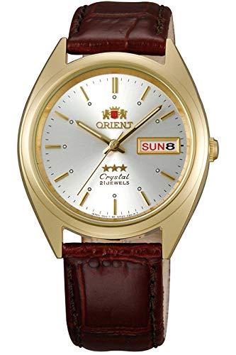 Orient Montres Bracelet FAB0000HW9