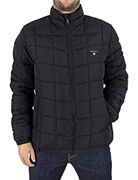 Gant Lightweight Cloud Jacket, Chaqueta para Hombre