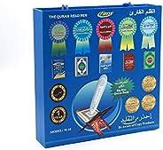 M10 Digital Quran Reading pen