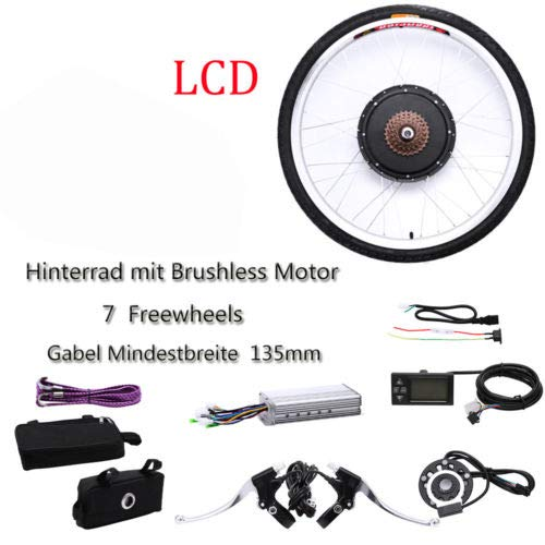 Motor Controller 1pc Controller E-bike Electric Bicycle Speed Control Straightforward Fast Shipping 1500w 60v Dc 30 Mofset 1pc Brushless Motor Motors & Parts