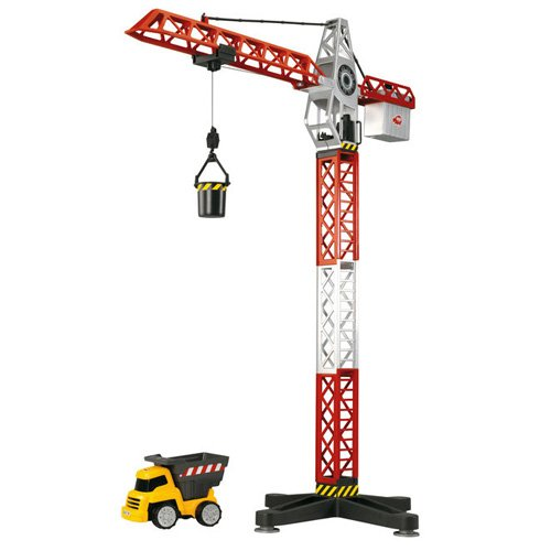 dickie-203463337-radio-commande-vehicule-miniature-building-team-grue-camion
