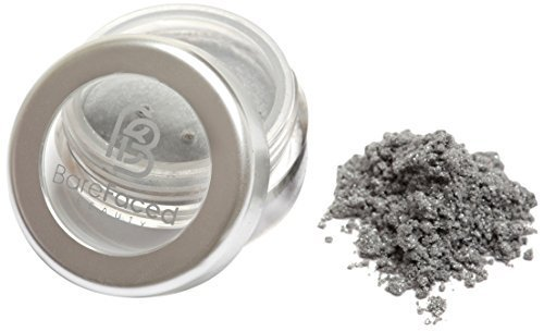 barefaced-beauty-natural-mineral-eye-shadow-15-g-stardust-by-barefaced-beauty