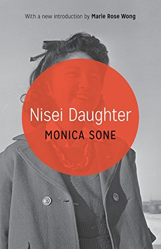 Nisei Daughter (Classics of Asian American Literature)