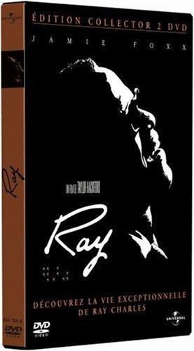 ray-edition-collector