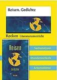 ISBN 3150300592