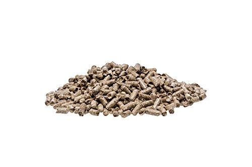 Grillson Smoke Pellets – Hickory 100 %