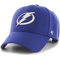 Cap Tampa Bay Lightning–Offizielle Kollektion–Größe verstellbar