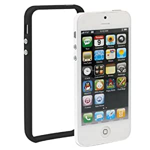 contour coque iphone 5