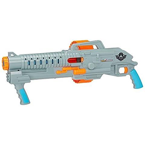 Alex Toys - 47653 - Fusil à pompe