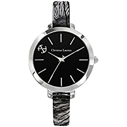 Christian Lacroix Women's Watch - Amazon - 8009903 -