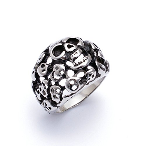 mens-316l-stainless-steel-vintage-embossed-ring-silver-size-v-1-2
