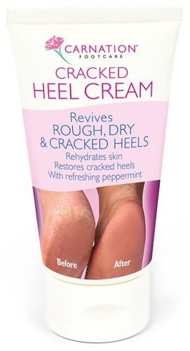 carnation-cracked-heel-cream-50ml