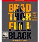 [(Full Black)] [Author: Brad Thor] published on (July, 2011)