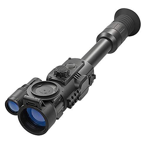 Yukon Digital Nightvision Riflescope Photon RT 4.5х42S