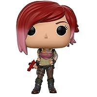 Figurine Pop ! Games 209 - Borderlands - Lilith