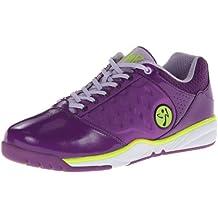 Zumba Footwear Zumba Energy Push - Zapatillas Mujer