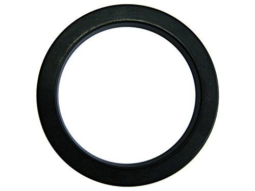 JoeFrex Brühgruppendichtung 8,5 mm für Faema E61