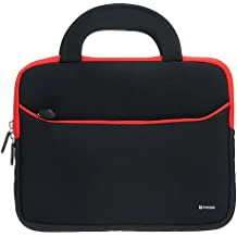Custodia per Tablet, Evecase Universale Borsa in