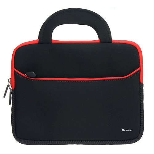borsa tablet Custodia per Tablet