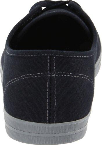 Emerica WINO 6101000088, Scarpe da skateboard uomo Blu (Blau (Navy/Grey))