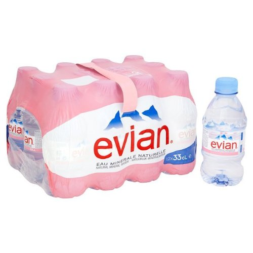 evian-still-mineral-water-12x330ml