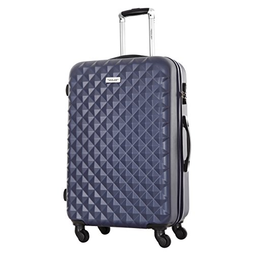 Valises Rigides Travel One Edison Marine S - Weekend
