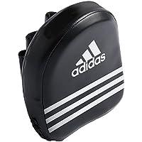 Adidas Pates d'ours, Noir, Standard, ADIBAC013