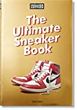 Sneaker freaker - The ultimate sneaker book!