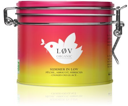 Lv-Tea-Summer-in-Lv-100g