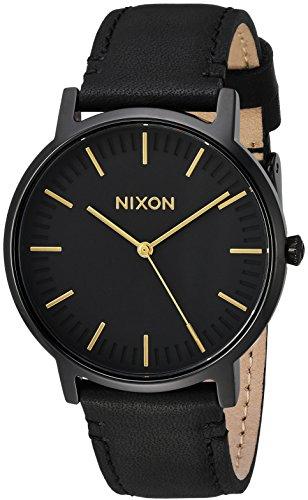 nixon-uomo-watch-porter-guarda-a10581031