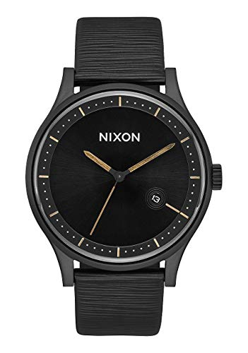 Montre Mixte Adulte - NIXON - A11612987-00