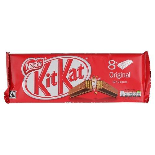 nestle-kit-kat-2-dita-di-latte-barrette-di-cioccolato-confezione-da-8