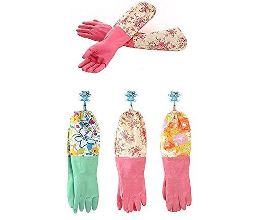 1-par-de-guantes-para-lavar-platos-de-latex-guantes-de-pvc-reutilizable-durable-colorido-dedo-imperm