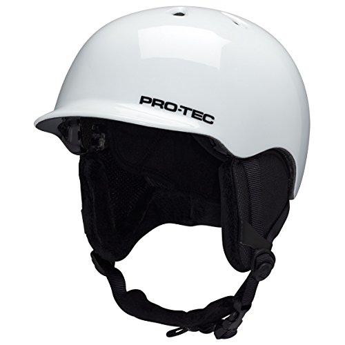protec-casco-antimotines-blanco-brillante-blanco-blanco-tallaxl