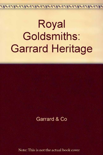 royal-goldsmiths-garrard-heritage
