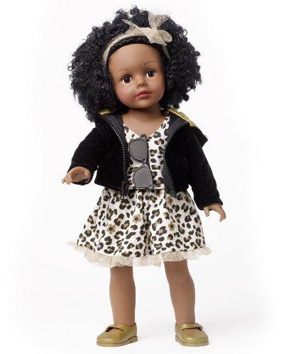 madame-alexander-isaac-mizrahi-loves-wild-about-leopard-18-dolls-by-madame-alexander