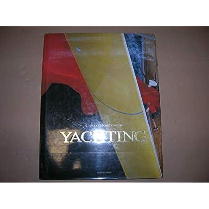 Omaggio Allo Yachting