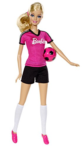 2013-barbie-singer-bdt25-careers-soccer-player-footballeuse-fashion-mode-poupee-doll-asst-bfp99
