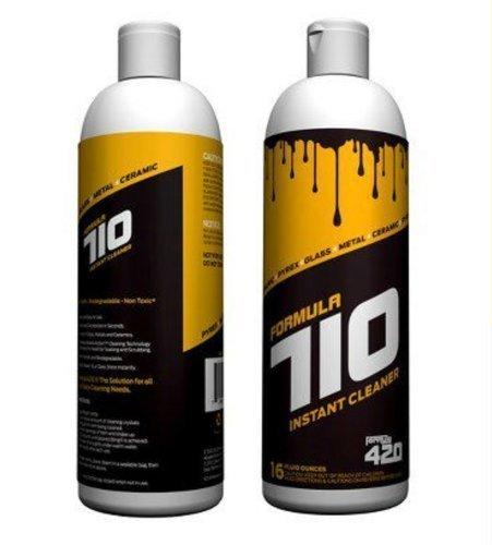 formula-710-advanced-cleaner-16-oz-by-formula-409-by-formula-409