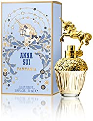 Anna Sui Fantasia Eau de toilette, 30ml