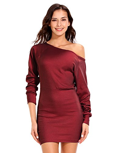 Last week Women's Dresses - Best Reviews Tips
